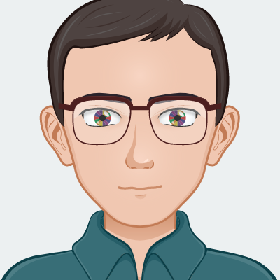 Steve | Web Developer