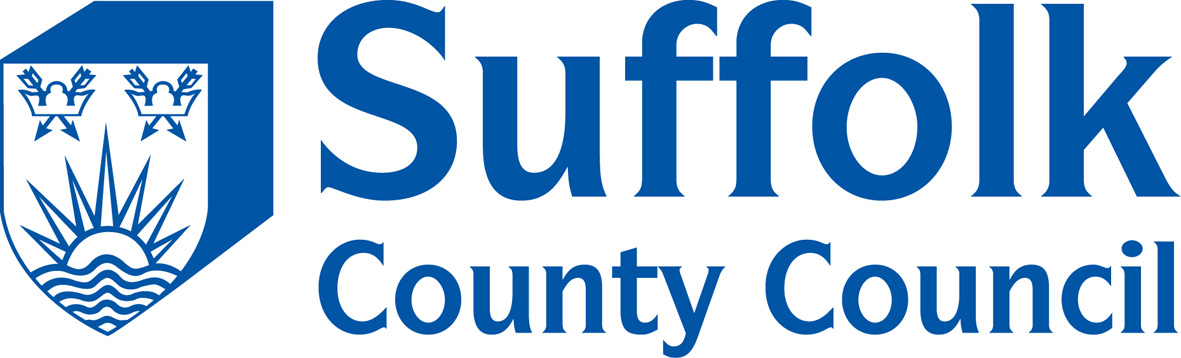 Suffolk County Council buys Infant Language Link and Speech Link for 254 Primary Schools